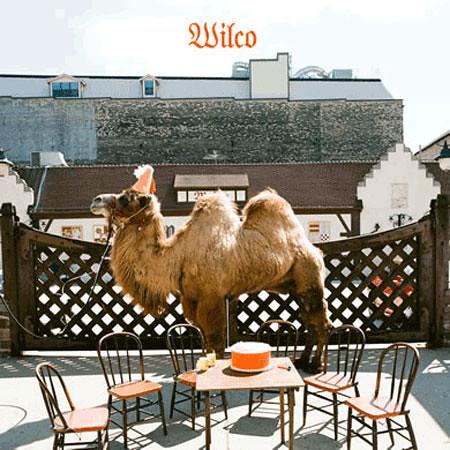 wilco_album-lg