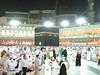 Kaaba (advocatmk) Tags: mecca kaaba umra alharam almasjid advocatmk