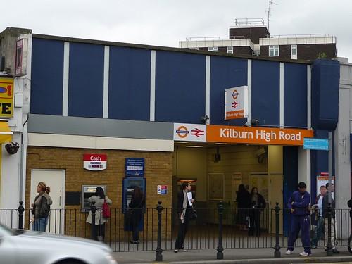 Kilburn High Road_6
