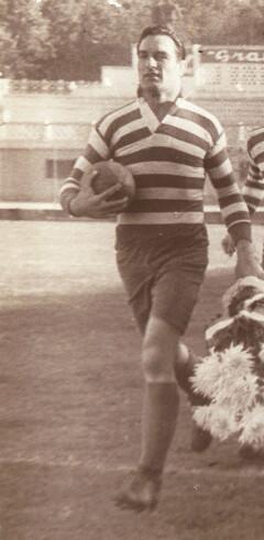 Umberto Silvestri