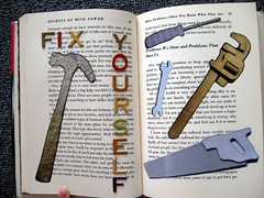 self help AB page spread 2