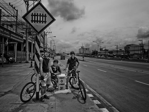 P1050163_Thailand_Bangkok