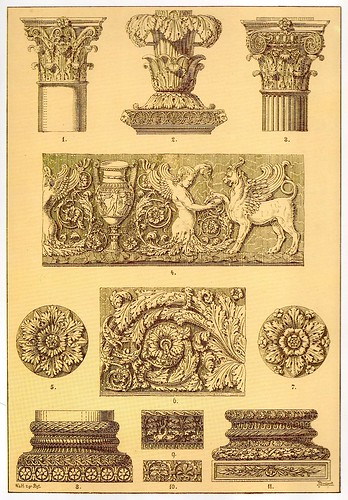 Treasury of Ornament006