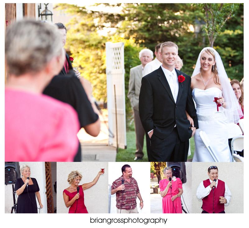 jessica_daren Brian_gross_photography wedding_2009 Stockton_ca (2)
