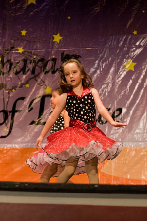DanceRecital_May302009_0126web