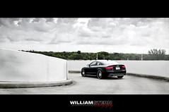 Audi S5 (GREATONE!) Tags: 2 black hot sexy nikon florida miami 10 wheels adobe modular ten concept nikkor audi rims f28 forged lightroom s5 plex d300 2470mm