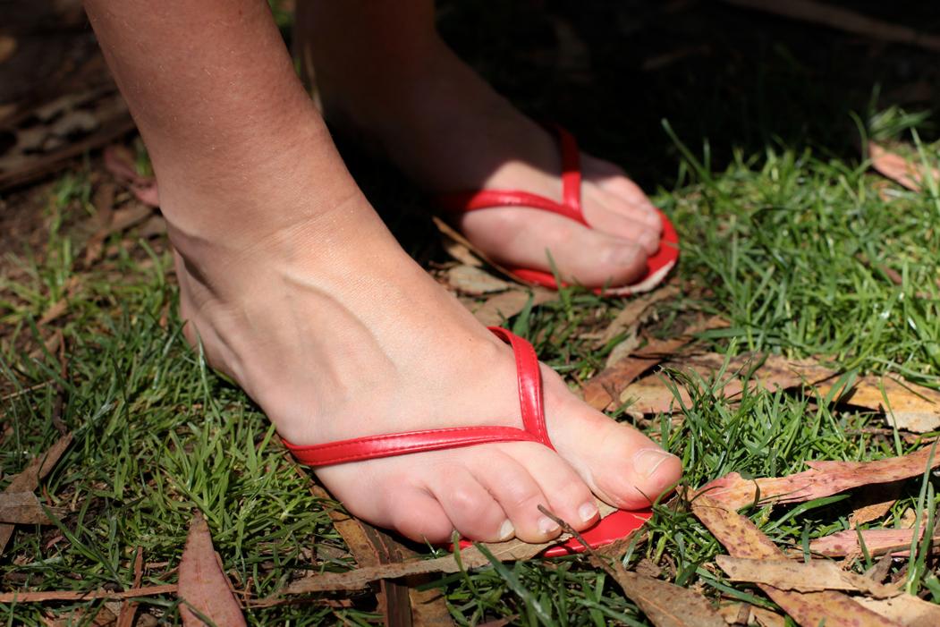 kali_shoes