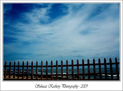 Sky is not the Limit............... (suhaaz Kechery) Tags: sky fence limit thrissur abigfave thalikulam theunforgettablepictures kechery malayalikoottam dohakoottam suhaaz snehatheeram