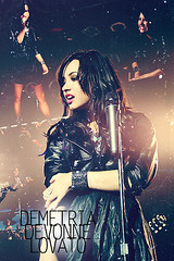 Demi Lovato (~ Alexz) Tags: wallpaper musician music love photo video amazing pretty kevin tour photoshoot graphic brothers live album nick voice pic joe cover singer actress comedian demi swift cyrus date taking jonas selena gomez edit bff talented blend miley garza lovato herewegoagain niley demetria devone hwga taylena