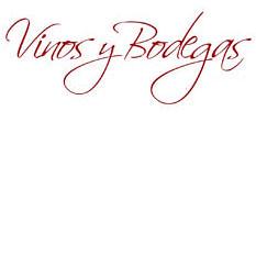 Llega Vinos y Bodegas Cosecha 2011