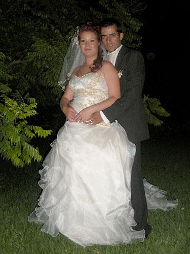boda-Elisa-y-Manuel