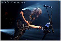 Opeth (kaleynelson) Tags: metal canon concert live opeth hollywood avalon roadrunnerrecords mikaelakerfeldt kaleynelson kaleynelsonphotography