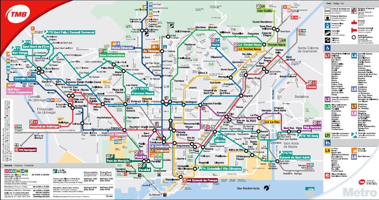 Transit Fantasy Maps  Page 53