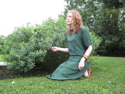07-23 shrub