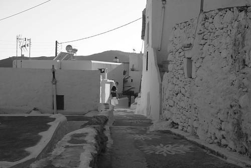 Summer2009_141