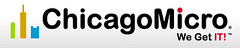 ChicagoMicro