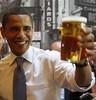 obama beer2