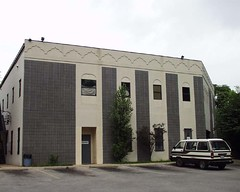Masjid Al-Muslimiin<br>(Islamic Center of Columbia) (2004)