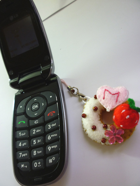HP12-CuteDonut-use