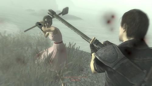 Fallout3 2009-08-04 23-46-10-56