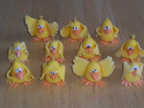 chickens 012