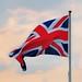 Bye Bye London ='(