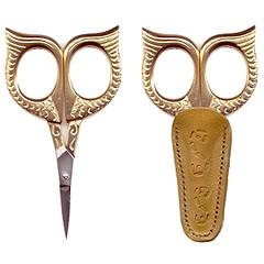 owlscissors