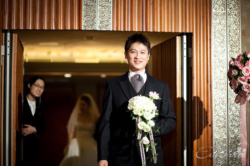 [婚禮紀錄]輝宏&欣怡婚禮攝影午宴_082