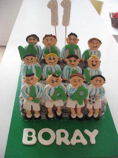 boray gezi 068