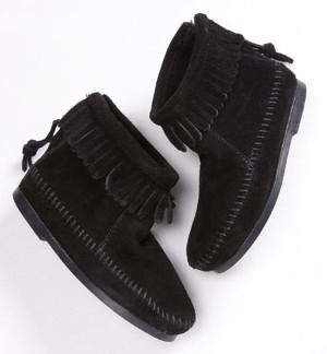 -!Toddler%20Girls%20minnetonka%20moccasin%20boots%20Black%20--384498430