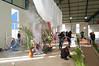 DSC_0150 - fotos do terceiro ABA PAI realizado no dia 12 de Junho de 2011 na Igreja de São Miguel Arcanjo em Bandeirantes, Paraná - fotógrafo Marcos Arruda (Bandfoto) Tags: brasil cn nikon jesus esperança nikond50 fé rcc bandeirantes bandfoto arruda igrejacatólica seminaristas coroinhas btes marcosarruda br369 igrejadesãomiguelarcanjo renovaçãocarismáticacatólica fotógrafomarcosarruda fotografiademarcosarruda wwwbandfotocombr santuáriosãomiguelarcanjo 12062011 paróquiasãogeraldomagela padrevalterrobertopereira padreantoniocarlospinheiro diocesedejacarezinho padrejosémarianogueira wwwigrejadesaomiguelarcanjocombr construçãodaigrejadesãomiguelarcanjo rccdebandeirantes junhode2011 cidadedebandeirantesparaná padrerobertomoraesdemedeiros dia12dejunhode2011 igrejadesãomiguelarcanjoembandeirantesparaná terceiroabapaiembandeirantesparaná aconteceuoterceiroabapaiembandeirantesparaná padreivanpedro bispodiocesanodomantoniobrazbenevente pregadoraveracasagrande eisqueestouaportaebateerecebereisoespíritosantoesereisvencedores 3ºabapaiembandeirantes anjosãomiguelarcanjo renovaçãocarismáticadebandeirantesparaná fotosdoterceiroabapaiembandeirantesparaná bençãodaimagemdesãomiguelarcanjo