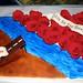 "Specialty Cake <a style=""margin-left:10px; font-size:0.8em;"" href=""http://www.flickr.com/photos/64091740@N07/5837295208/"" target=""_blank"">@flickr</a>"