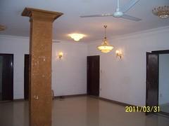 100_6025 (hamza179) Tags: 4 500             1   00249121313094 800