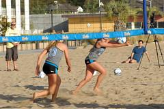 DSC_0366 (bruin805) Tags: beachvolleyball ucla volleyball bruins sandvolleyball womensvolleyball pac12