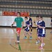 CHVNG_2014-03-08_0969