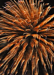 Happy Birthday!!! (Ivan S. Abrams) Tags: lens nikon fireworks sarajevo bosnia serbia celebrations prizren kosova kosovo belgrade nikkor billclinton hillaryclinton nikondigital yugoslavia nato pristina wesleyclark smrgsbord smorgasbord kfor pec ferizaj indpendenceday 24120mm kosove gjilane unmik rugova blakans gjakove nikkor24120mm d700 nikonprofessional onlythebestare ivansabrams trainplanepro nikond700 ahtissari nikon24120mmf3556gvr ivanabrams d700nikon nikkor24120mmlens daytonaccords balkanspostconflict environmentnikonnikon digitalnikkor copyrightivansafyanabrams2009allrightsreservedunauthorizeduseprohibitedbylawpropertyofivansafyanabrams unauthorizeduseconstitutestheft thisphotographwasmadebyivansafyanabramswhoretainsallrightstheretoc2009ivansafyanabrams nikkor24120mmf35mmf3556gvr abramsandmcdanielinternationallawandeconomicdiplomacy ivansabramsarizonaattorney ivansabramsbauniversityofpittsburghjduniversityofpittsburghllmuniversityofarizonainternationallawyer