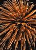 Happy Birthday!!! (Ivan S. Abrams) Tags: lens nikon fireworks sarajevo bosnia serbia celebrations prizren kosova kosovo belgrade nikkor billclinton hillaryclinton nikondigital yugoslavia nato pristina wesleyclark smörgåsbord smorgasbord kfor pec ferizaj indpendenceday 24120mm kosove gjilane unmik rugova blakans gjakove nikkor24120mm d700 nikonprofessional onlythebestare ivansabrams trainplanepro nikond700 ahtissari nikon24120mmf3556gvr ivanabrams d700nikon nikkor24120mmlens daytonaccords balkanspostconflict environmentnikonnikon digitalnikkor copyrightivansafyanabrams2009allrightsreservedunauthorizeduseprohibitedbylawpropertyofivansafyanabrams unauthorizeduseconstitutestheft thisphotographwasmadebyivansafyanabramswhoretainsallrightstheretoc2009ivansafyanabrams nikkor24120mmf35mmf3556gvr abramsandmcdanielinternationallawandeconomicdiplomacy ivansabramsarizonaattorney ivansabramsbauniversityofpittsburghjduniversityofpittsburghllmuniversityofarizonainternationallawyer