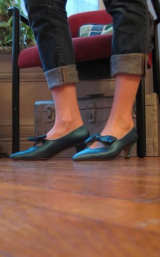 02-18 shoes