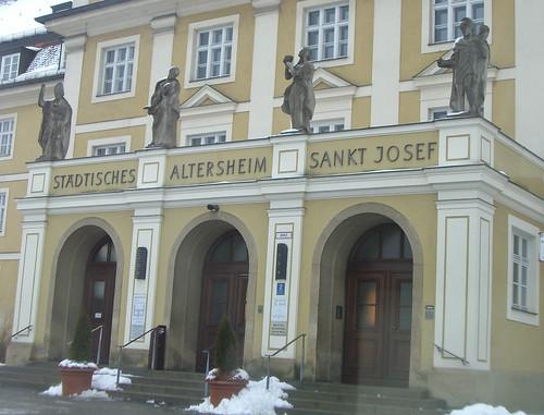 sankt-josef