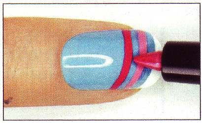 Sally Hansen Nail Art Pens by LauraMoncur from Flickr