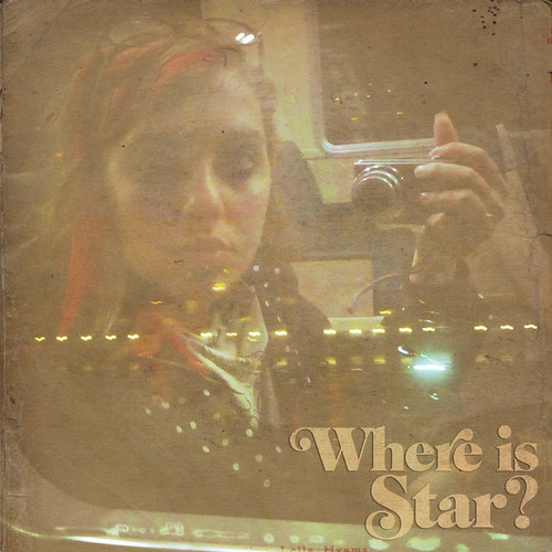 Where is Star?