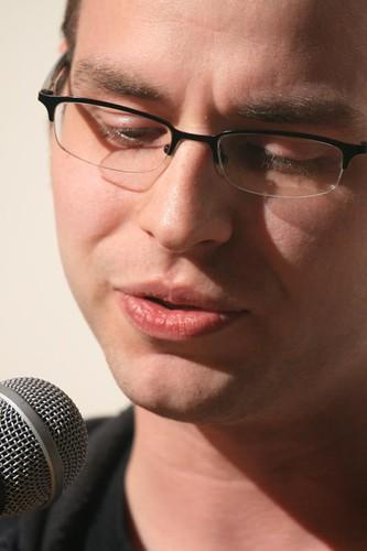 Isaac Landfert
