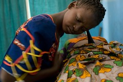 UNHCR highlights refugee women on International Women's day (UNHCR) Tags: poverty africa girls woman baby tanzania women refugees pregnant medical health janet photoset unhcr midwife empowerment internationalwomensday womensday idps naturalization idp womansday 8thmarch genderequality internallydisplacedpeople internallydisplaced unrefugeeagency burundianrefugees 1972burundians protractedrefugeesituation internationalwomensday2009 womenbuildingbetterlives protractedrefugeesituations dialogueonprotractedrefugeesituations highcommissionersdialogue ogestegelvasistory protractedcrisis