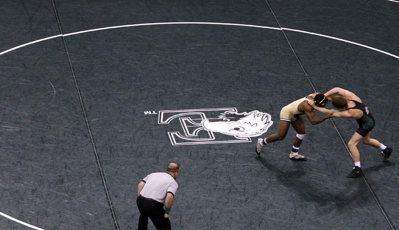 wrestlingsmall.01