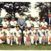 1984 - Little League - A's
