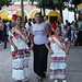 Yucatecan Dancers - Mexico Study Abroad