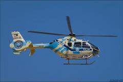 Police (albarg-q8) Tags: sky police olympus kuwait q8 70300 e510