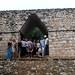 Ek Balam - Mexico Study Abroad
