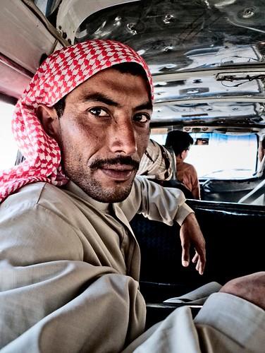 P1020219_al_bara