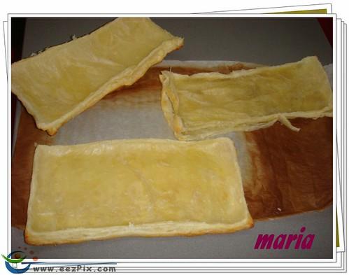 milhoja de merengue (paso a paso) 3357490106_4237534066